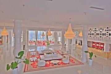 Oasis Apartments Kos Tigkaki